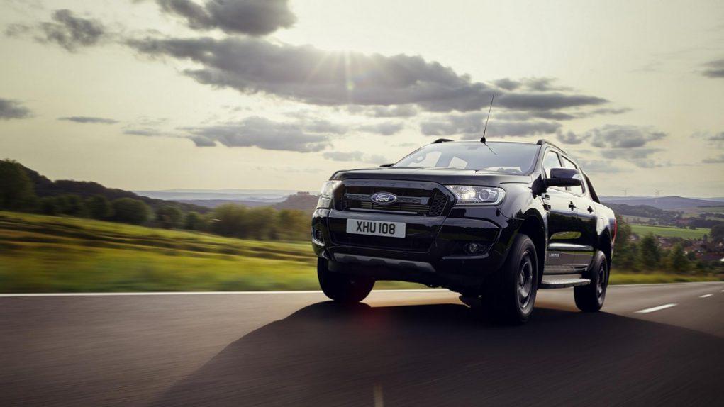ford-ranger-black-edition-2.jpg