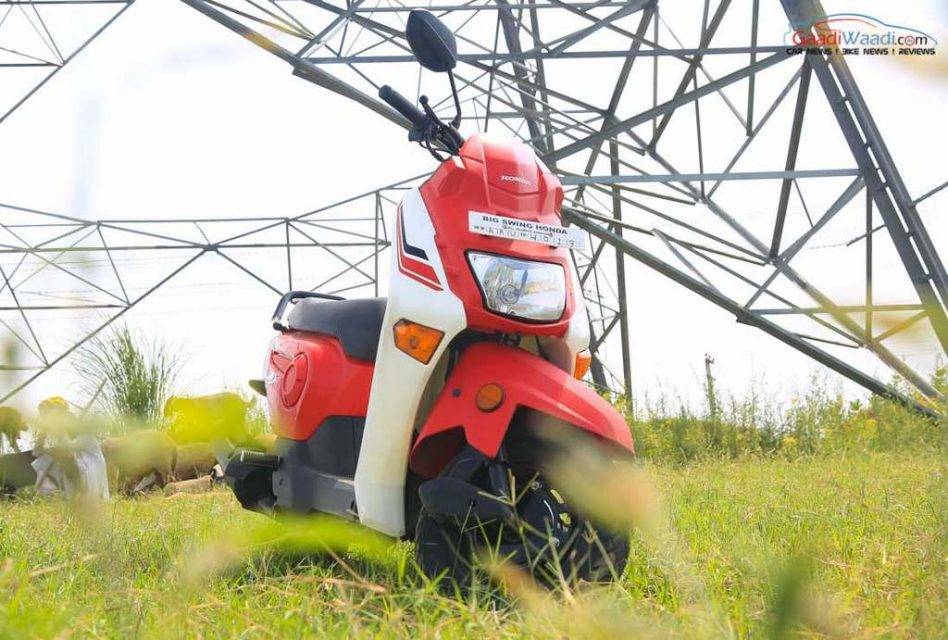 honda cliq review-11