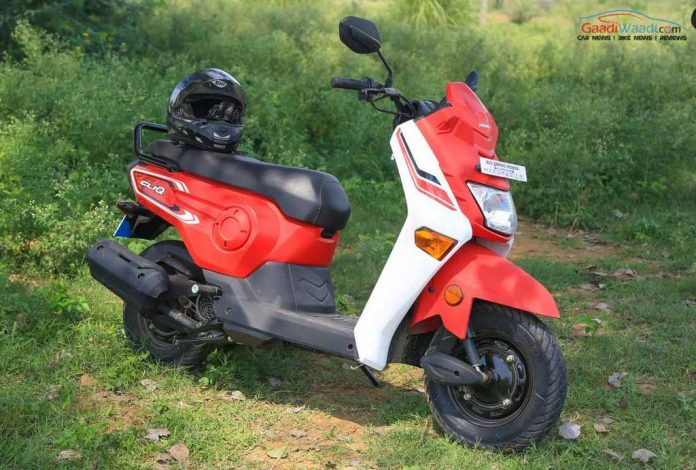 honda cliq review-12