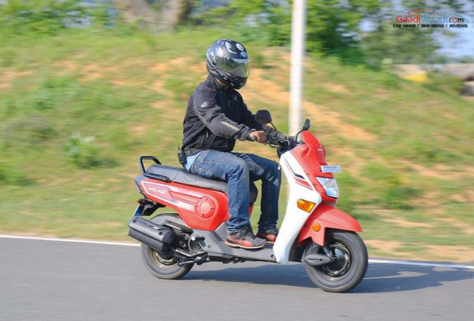 honda cliq review-16