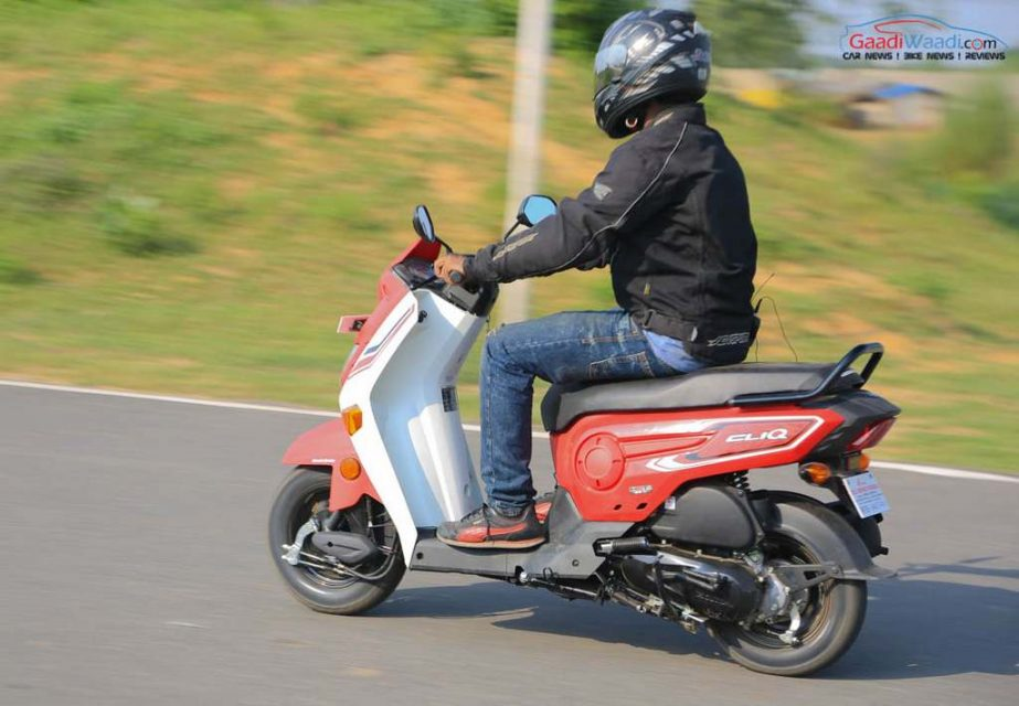 honda cliq review-18