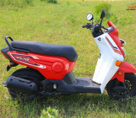 honda cliq review-3