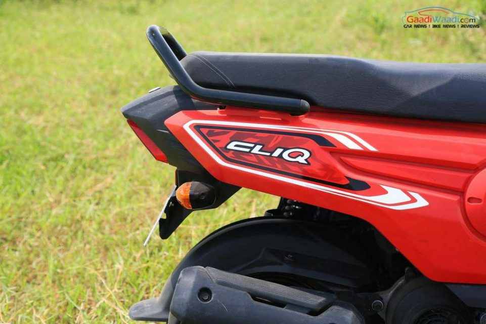 honda cliq review-4