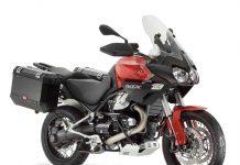 2016-Moto-Guzzi-Stelvio-1200-NTX-ABS3.jpg
