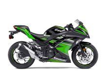 2017-Kawasaki-Ninja-300.jpeg