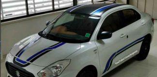 2017-Maruti-Suzuki-Dzire-Custom-6.jpg