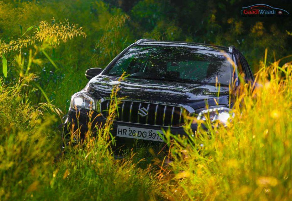 2017 Maruti Suzuki S-cross Review_-11