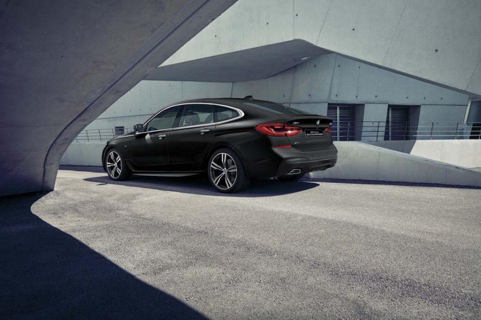 2018-BMW-6-Series-GT-M-Sport-Debut-Edition-1.jpg