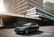 2018-BMW-6-Series-GT-M-Sport-Debut-Edition-2.jpg