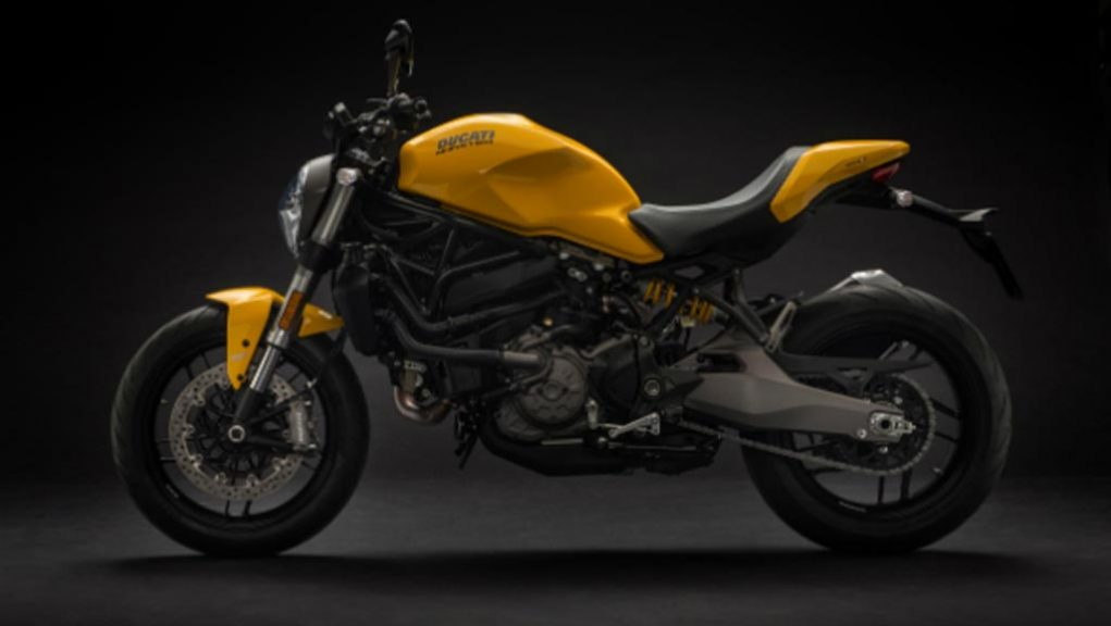 2018-Ducati-Monster-821-1.jpeg