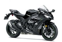 2018 Kawasaki Ninja ZX-10RR India Launch, Price, Engine, Specs, Features 2