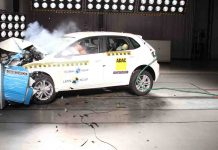 2018-Polo-Crash-Test.jpg