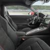 2018-Porsche-718-GTS-Twins-1.png