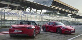 2018-Porsche-718-GTS-Twins-7.jpg