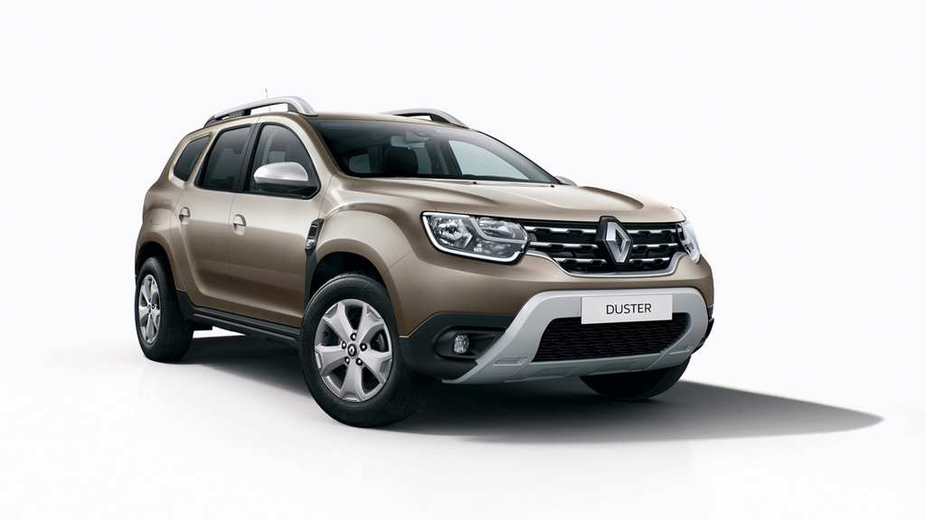 new renault duster unveiled price specs features pics review. Black Bedroom Furniture Sets. Home Design Ideas