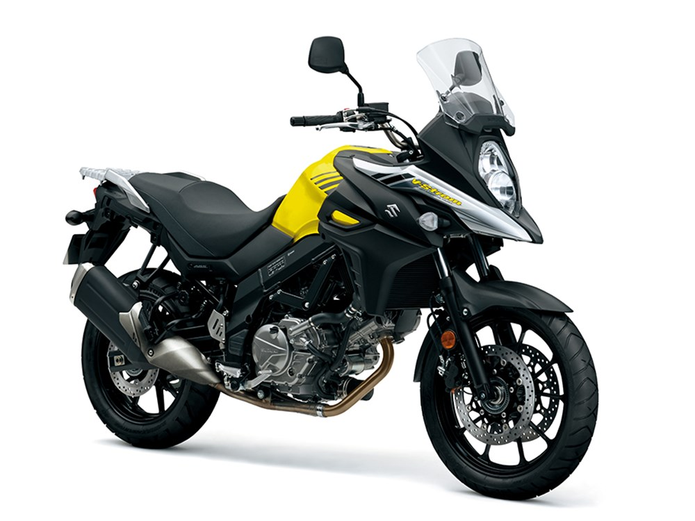 suzuki v strom 650 india launch price engine specs. Black Bedroom Furniture Sets. Home Design Ideas