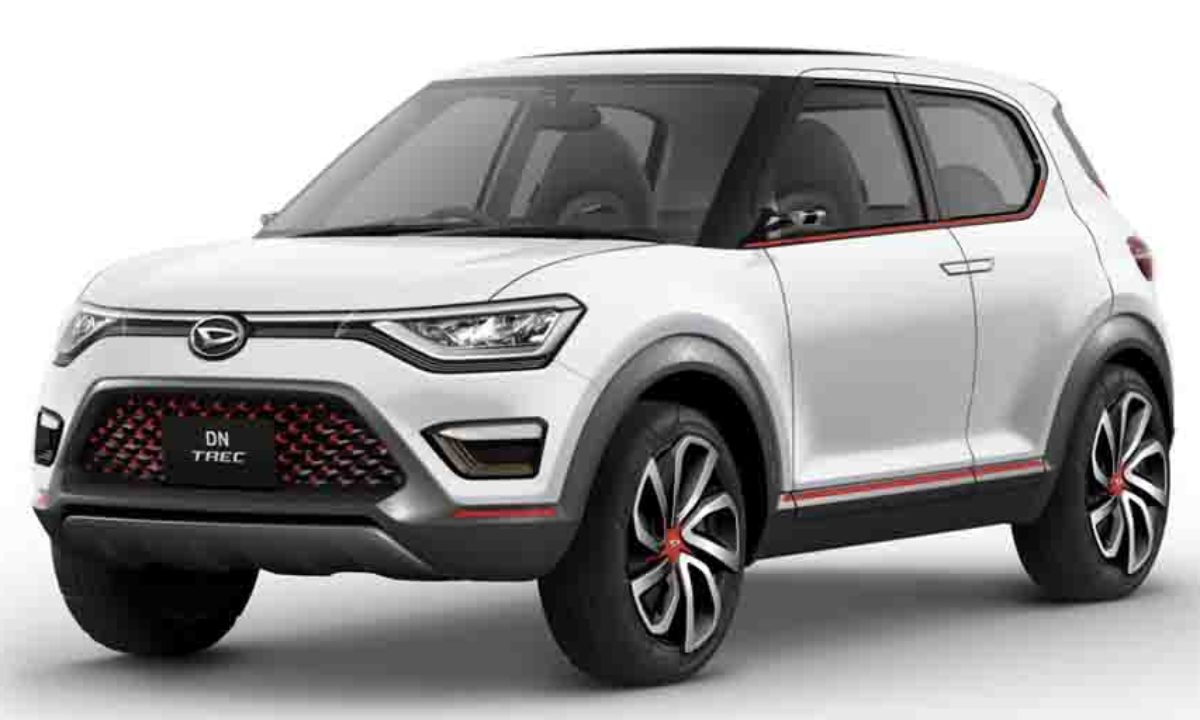 Kelebihan Kekurangan Daihatsu Toyota Murah Berkualitas