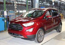 Ford-EcoSport-Romania-6.jpg