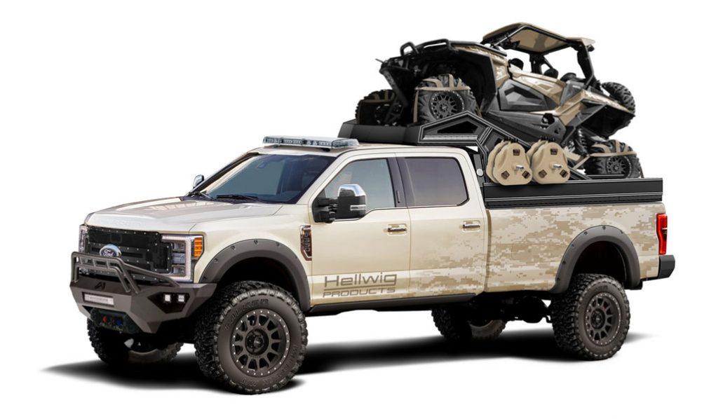 Ford-F-Series-Hellwig.jpg