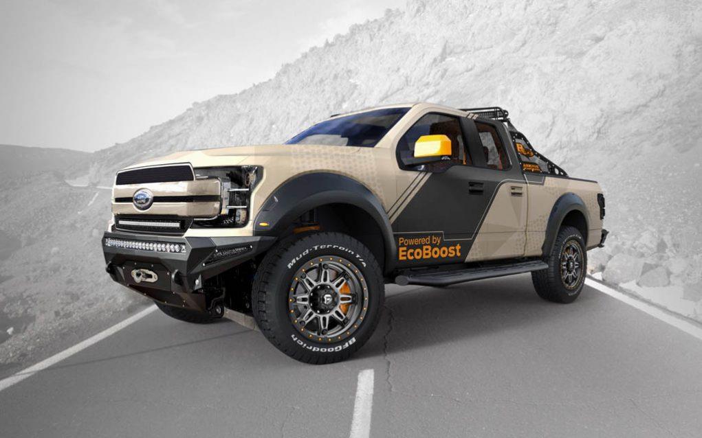 Ford-F-Series-Lariat-SuperCrew.jpg