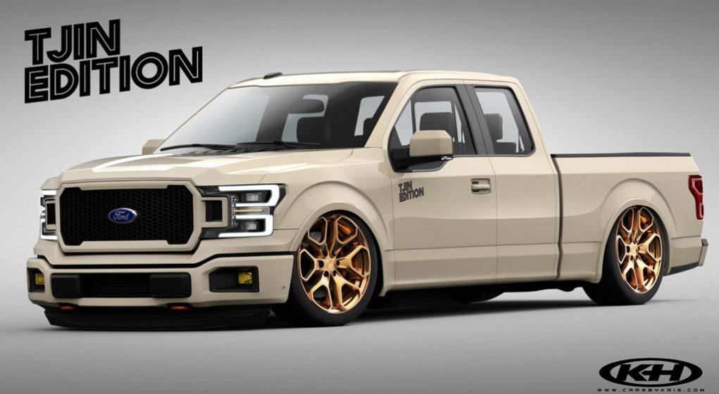 Ford-F-Series-TJin-Edition.jpg