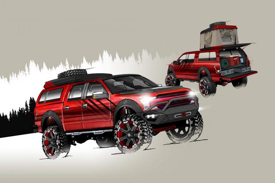 Ford-F-Series-XLT-SuperCrew.jpg