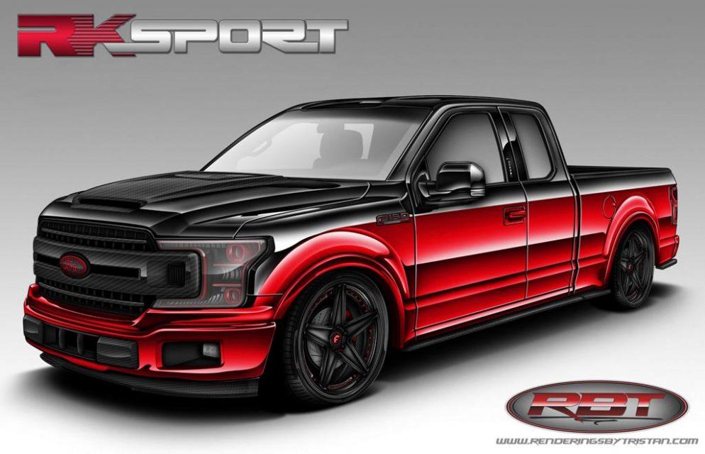 Ford-F-Series-XLT-Supercab.jpg
