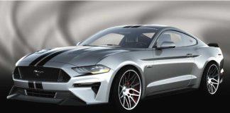 Ford-Mustang-SEMA-Air-Design.jpg