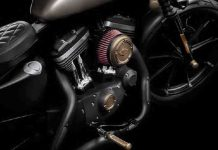 Harley-Davidson-CVO-Limited-Action-108813.jpg