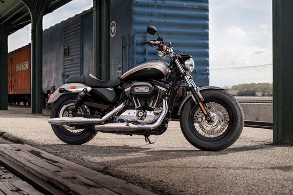 Harley-Davidson-Sportster-1200-Custom.jpg