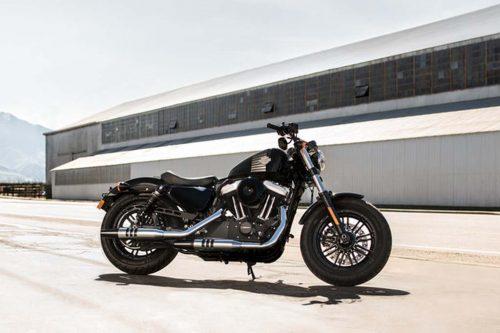 Harley-Davidson-Sportster-Forty-Eight.jpg