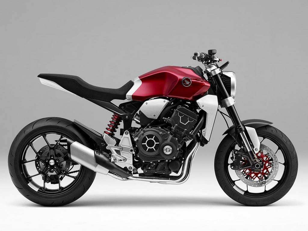 Honda Neo Sports Cafe Racer Launch Price Engine Specs Features