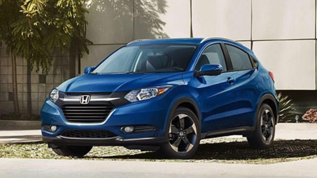 Honda-HR-V.jpg