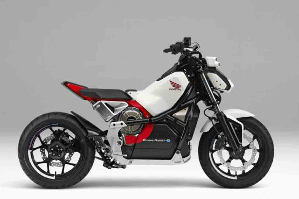 Honda-Riding-Assist-e_1.jpg