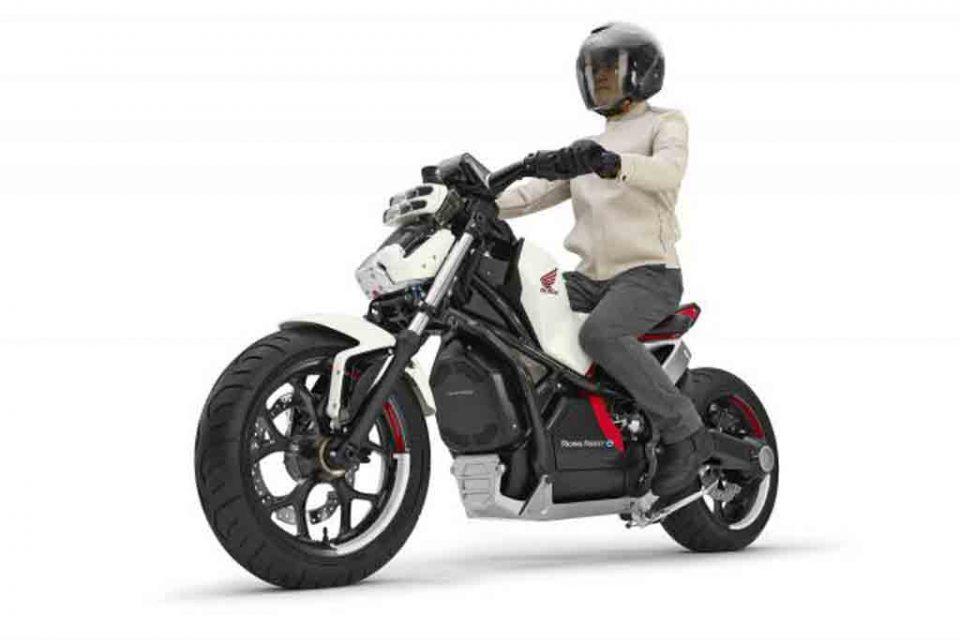 Honda-Riding-Assist-e_3.jpg