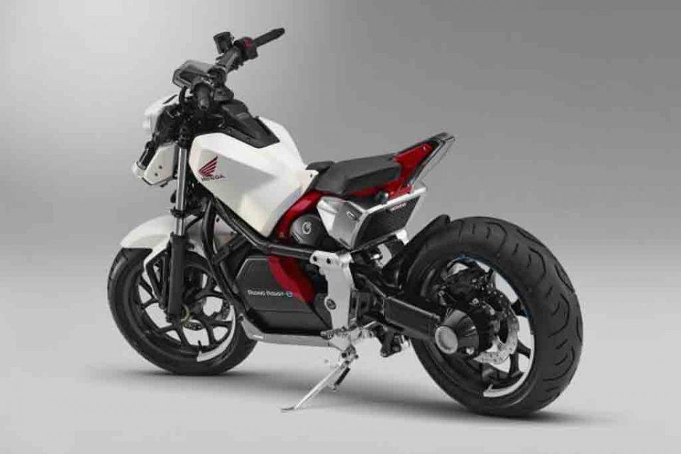 Honda-Riding-Assist-e_6.jpg