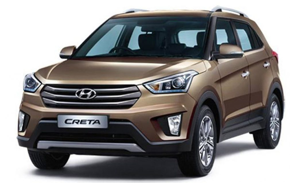 Hyundai-Creta-Earth-Brown-1.jpg
