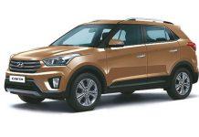 Hyundai-Creta-Earth-Brown.jpg