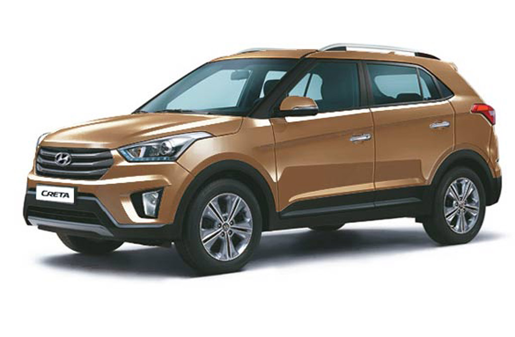 Hyundai-Creta-Earth-Brown.jpg