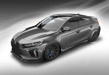 Hyundai-HyperEconiq-Ioniq-1.jpg