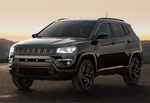 Jeep-Compass-Night-Eagle-Edition-2.jpg