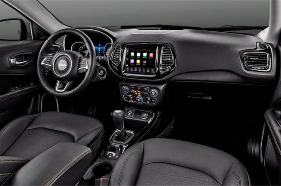 Jeep-Compass-Night-Eagle-Edition-3.jpg