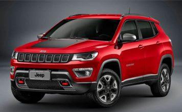 Jeep-Compass-Trailhawk-5.jpg