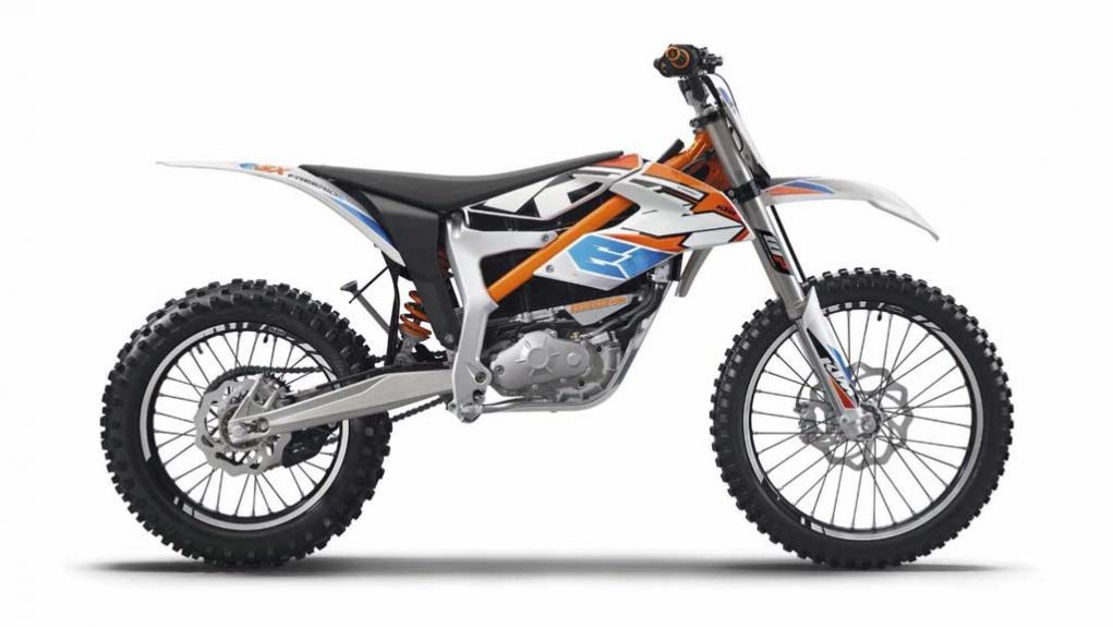 KTM-Freeride-E-XC-1.jpeg