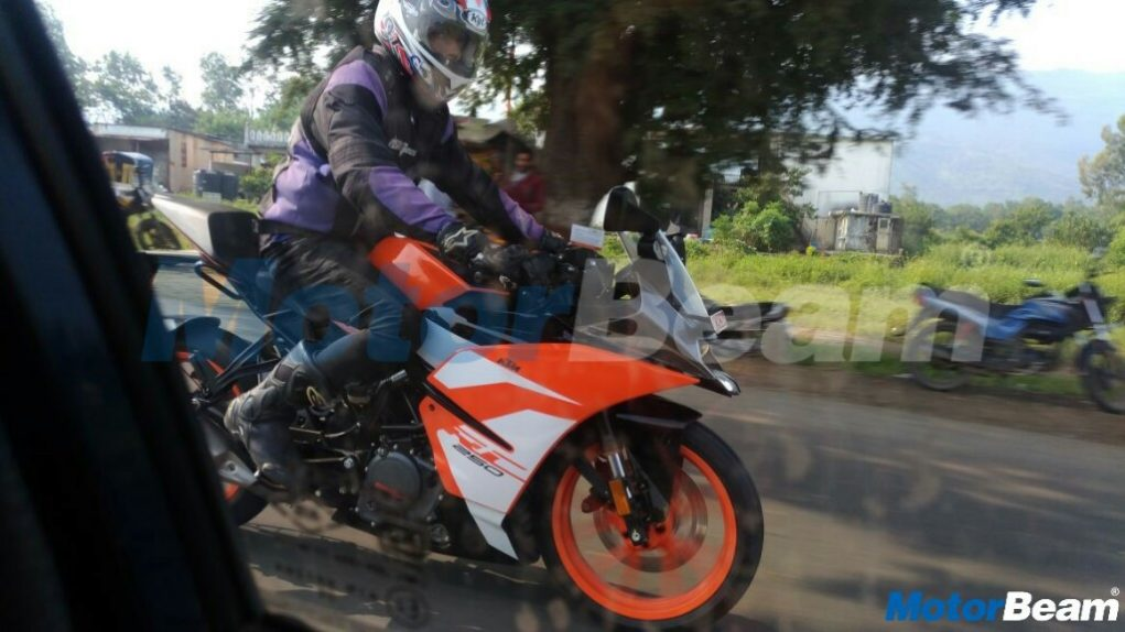 KTM-RC-250-Spotted-India.jpg