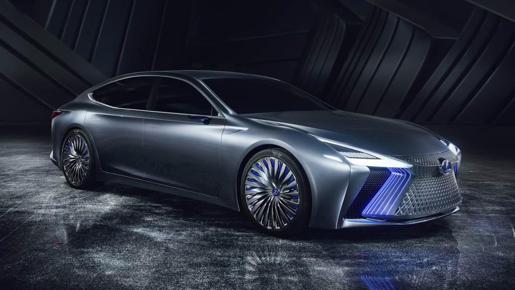 Lexus-LS-Concept-Tokyo-1.jpg