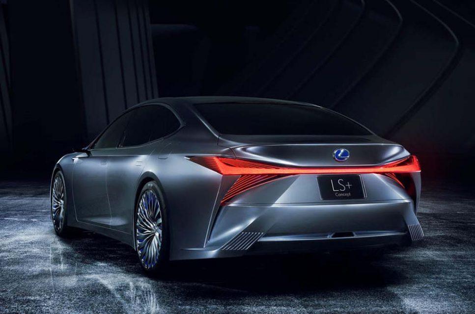 Lexus-LS-Concept-Tokyo-5.jpg