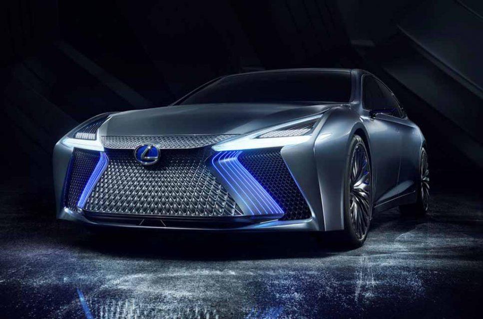 Lexus-LS-Concept-Tokyo-6.jpg