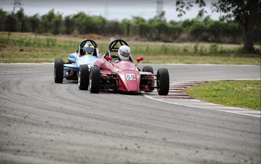 MMRT-Race.jpg
