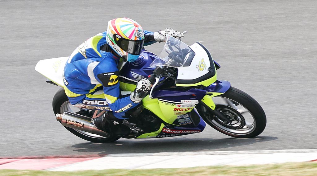 MMRT-Racing.jpg
